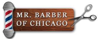 chicago barbers